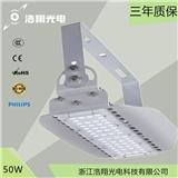 厂家批发 新款大功率 模组隧道灯100W/200W 防水led隧道灯300W