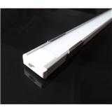 LED线型灯橱柜灯柜台灯展示台