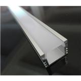 LED线型灯橱柜灯柜灯铝槽