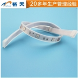 硅胶套管 硅胶套管规格 硅胶防水套管规格