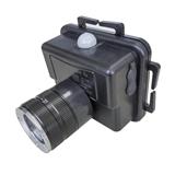 GT吉特照明TME2932固态防爆调焦头灯