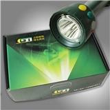 吉特照明 TMN1404 微型四色多功能信号灯