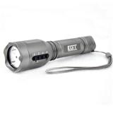 GT吉特照明TMN1602多功能摄像手电筒