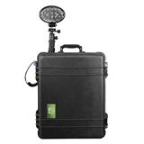 GT吉特照明TMN6101智能照明应急系统