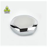 铝合金灯罩 L-LS-030