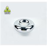 铝合金灯罩 L-LS-026