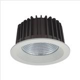 LED筒灯 绿色环保LED筒灯