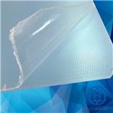 T2.2厚免印导光板 600600免印导光板 导光板价格13.50元