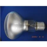 节能卤素灯R63