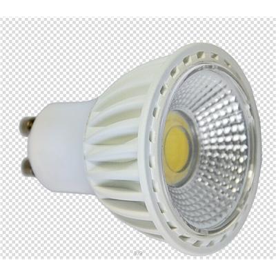 贴片 SMD射灯LED