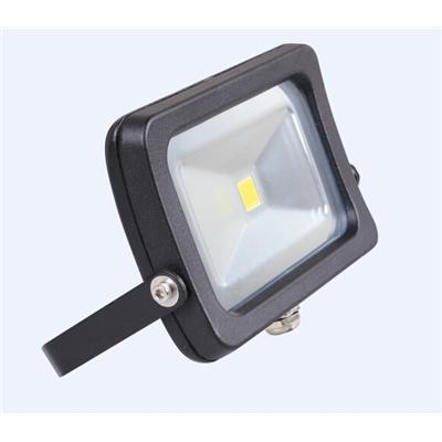 LED感应泛光灯10W