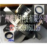现货供应KLL-Z520-60机械密封