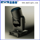 350W防水光束灯