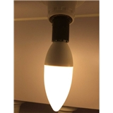 led蜡烛灯 光世界圣心led蜡烛灯 持久耐用 款式新颖 年出口500万个 质保三年