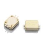 氧化锌压敏电阻,贴片压敏电阻 7A系列