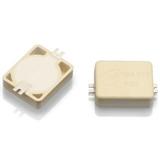 氧化锌压敏电阻,贴片压敏电阻 10A系列