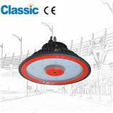LED工矿灯 JD-HB026A