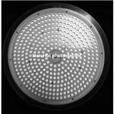 150W200W高光效60度工矿灯天棚灯透镜