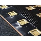 热电分离铜基板,凹台铜基板,侧发光铝基板。