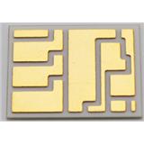 电子电力载板(IGBT绝缘栅双极型晶体管