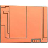 氮化铝 电子电力载板(IGBT绝缘栅双极型晶体管)