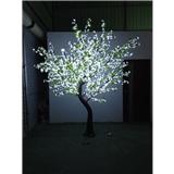 LED 仿真樱花树