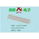 螺丝式接线端子专业厂家生产PA8-12P接线柱