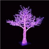 博景LED树灯,专业生产厂家