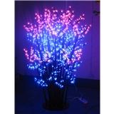博景LED树灯,LED丁香花树灯,专业生产厂家
