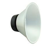 LED工矿灯50W