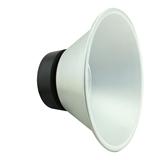 LED工矿灯70W