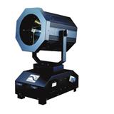 HH-4300 3KW/HH-4400 4KW 探照灯