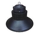 LED工矿灯200W 厂家直销
