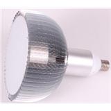 LED标准灯PAR95-135W
