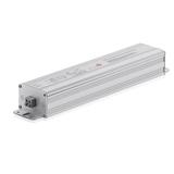led线条灯应急电池