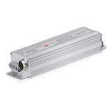 LED线性级联应急电源