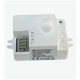 微波感应器类 BC-360A(L02)