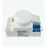 微波感应器类BC-360A(V05)