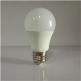 LED塑包铝A60