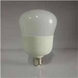 LED塑包铝外壳B95