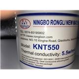 快耐特导热硅脂 KNT-550