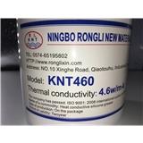 快耐特导热硅脂 KNT-460