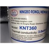 快耐特导热硅脂 KNT-360