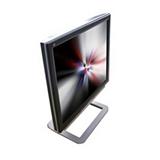 LCD-TFT光学导光板