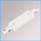 三线导轨I型接驳 LED射灯导轨 出口西班牙 加厚铝材