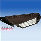 太阳能感应灯,太阳能一体化路灯,太阳能感应壁灯