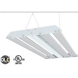LED高质量工矿灯
