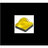 美国科锐 LED灯珠 XBD系列