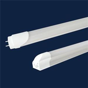 LED-T5灯管