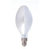 反射型高光效钠灯/植物生长钠灯
